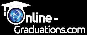 OnlineGraduations-white-3